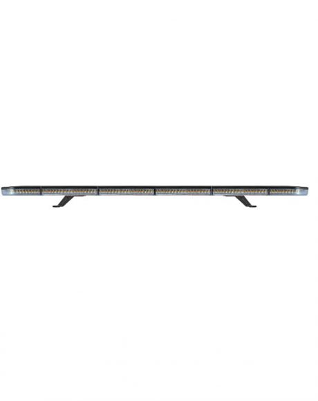 LED Autolamps ElectraQuip 1345mm LED Lightbar Two Bolt R65 - EQBT1345R65A