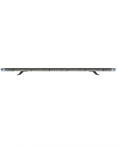 LED Autolamps ElectraQuip 1586mm LED Lightbar Two Bolt R65 - EQBT1586R65A