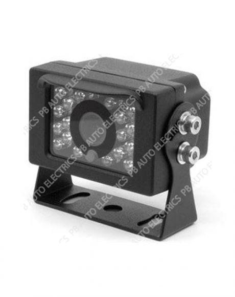 VBV-63XC - Camera