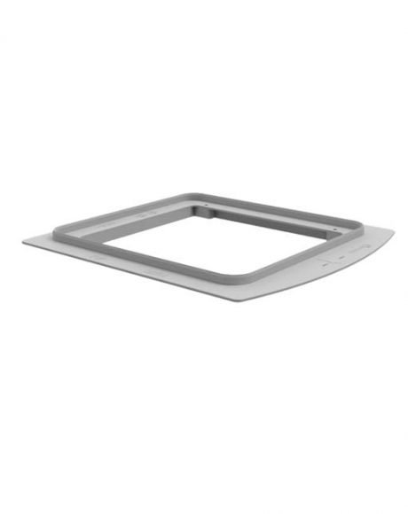 Truma Optional Sealing Frame For Aventa Roof-Mounted Air Conditioners - 40091-19500