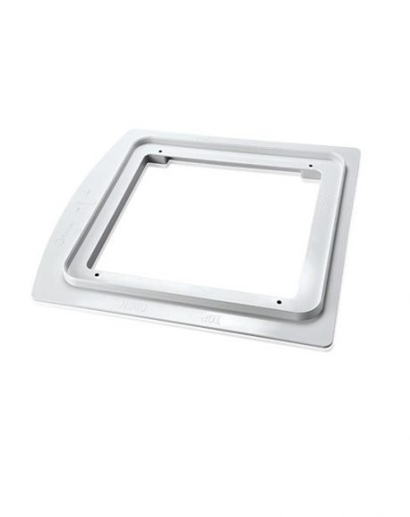 Truma Sealing Frame For Aventa Roof-Mounted Air Conditioners - 40091-19500