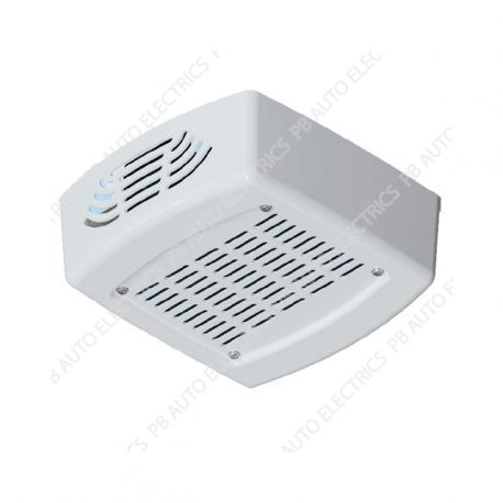 Autoclima Saniclima W130 Ceiling or Wall Mounted Antibacterical Sanitizer Unit 12v - 20270326