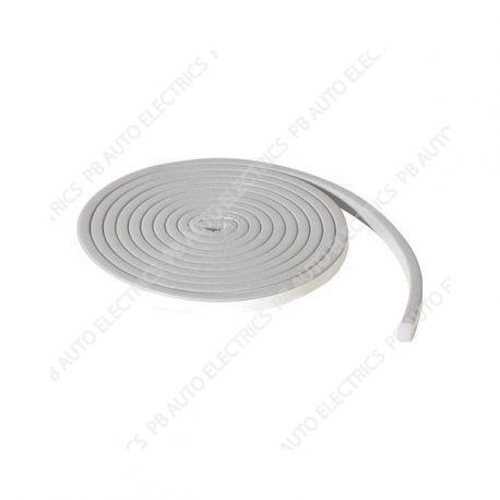 Truma CREAM Covering Tape For Air Diffuser (2.36m Long) - 40091-31200