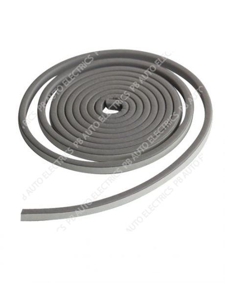 Truma GREY Covering Tape For Air Diffuser (2.36m Long) - 40091-31300