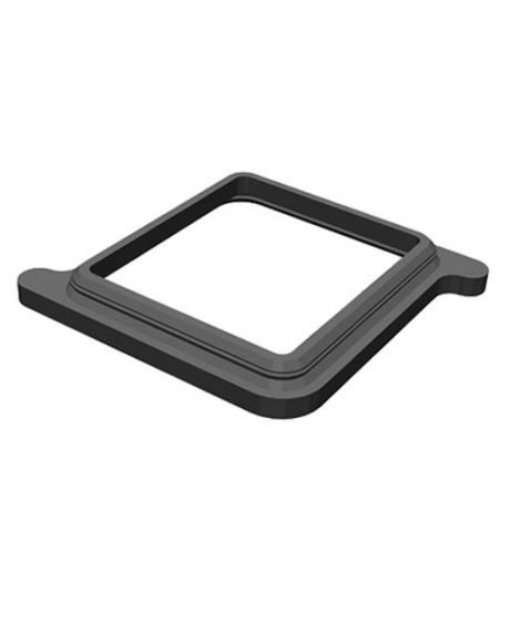 Truma Aventa Roof Thickness Adaptor – 40091-16900