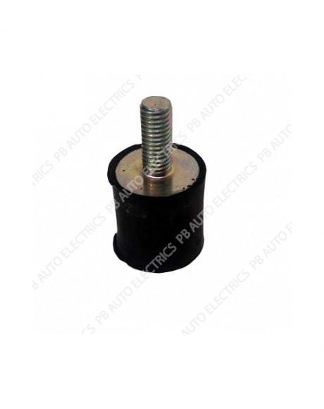 Webasto Dual Top Anti-Vibration Mounts M8 - 4116548A